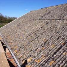 glebe_asbestos_roof