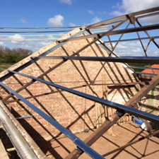 glebe_roof_removal