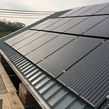 glebe_roof_solar_panel_installation