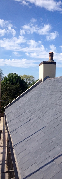 slate_roof_replacements