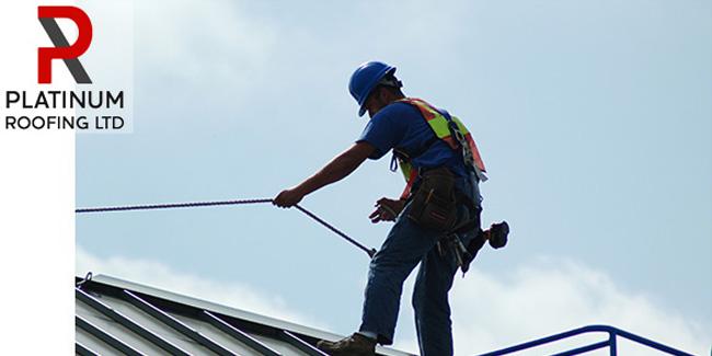 Platinum Roofing Fibre Cement Amp Asbestos Cladding Refurbishment Platinum Roofing Ltd